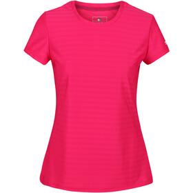 Regatta Breakbar VI T-Shirt Women duchess